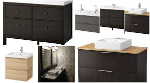 Bath Vanity Ikea Best Bathroom Vanities Ikea As Bathroom Space Saver Kitchen