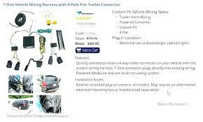 dodge ram 7 pin trailer wiring diagram tropicalspa co 99 dodge ram 7 pin trailer wiring diagram plug south best ideas large size