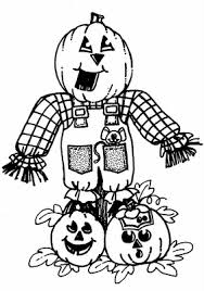Small Picture Free Coloring Pages For Halloween Coloring Pages Halloween