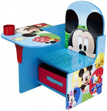 Mickey Mouse Bedroom Mickey Mouse Bedroom Set Disney Mickey Mouse Playground Pals 4pc