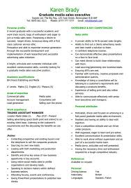 10+ Sales Resume Templates - Free Word, Pdf, Psd, Samples
