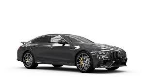 Los cambios de 9 velocidades amg speedshift tct, adaptados al nuevo catálogo de exigencias, entusiasman con transiciones extremadamente rápidas. Mercedes Amg Gt 4 Door Coupe Forza Wiki Fandom