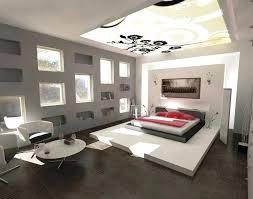 bedroom furniture for teen girls. Brilliant Girls Modern Teen Room Bedroom Large Size Teenage For Girl  Decor  With Bedroom Furniture For Teen Girls K