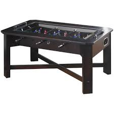 Imperial Coffee Table Coffee Table Greatest Foosball Coffee Table And Imperial Butcher