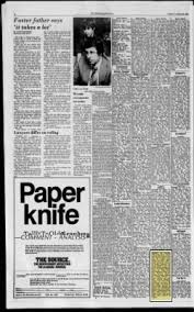 Obituary for DUDLEY - Newspapers.com