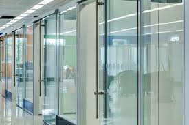 office wall partitions cheap. Wall Partitions Office With Glass Cheap S