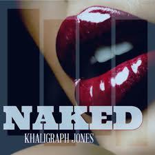 VIDEO Khaligraph Jones Naked NotjustOk