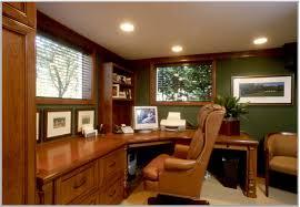home office room design. Home Office Room Design. Design Modern Contemporary Desk Furniture Best Designs For