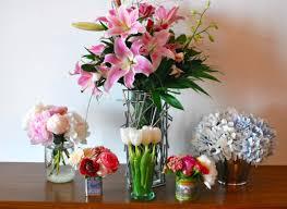 flowers amazing ganesha decoration ideas beautiful flower