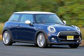 Used 2014 MINI Cooper for sale - Pricing & Features | Edmunds