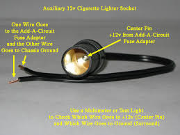 wiring diagram for cigarette lighter in car wiring clio cigarette lighter wiring diagram wiring diagrams on wiring diagram for cigarette lighter in car