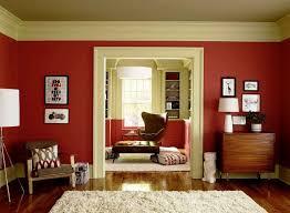 colour combination for living room as per vastu