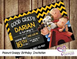 Happy birthday snoopy immagini ~ Happy birthday snoopy immagini ~ 155 best festa snoopy images on pinterest birthday celebrations