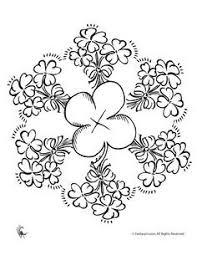 f7202c12518e4e002609e844bcf2a70a mandala coloring pages free coloring pages christmas mandala coloring pages reindeer and christmas flower on fantasy draft worksheet