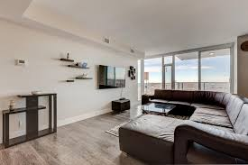 2 Bedroom Apartments For Rent In Calgary Decor Simple Design
