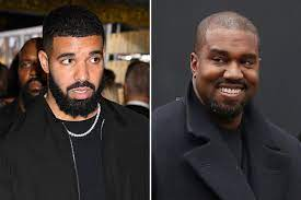 responds to Drake diss verse over text