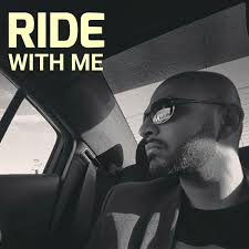 Ride With Me