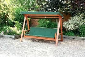 backyard swings for adults. Plain Adults Backyard Swings For Adults Home Depot Porch Swing Intended G