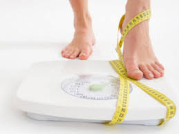 Houston Weight Loss Clinics