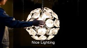 Image Dining Room Flickriver Zhongshan Nice Lighting Electrical Co Ltd Chandelier Table Lamp