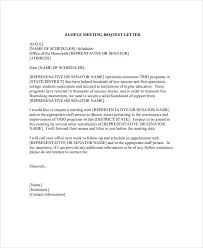 Formal Letter Format Samples 54 Formal Letter Examples And Samples Pdf Doc Examples