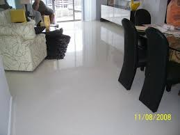 floor tiles x porcelain white polished glossy nano