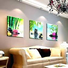 bamboo decoration ideas bamboo decoration ideas amazing bamboo wall art decor gallery wall art and decor