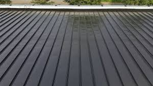 metal roof coating liquid rubber scope of work general roofing systems canada grs you