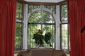 full size of decorcustom window treatments wonderful how to hang curtains  in bay window