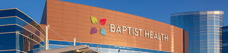Baptist Health Floyd Launches New Electronic Medical Records