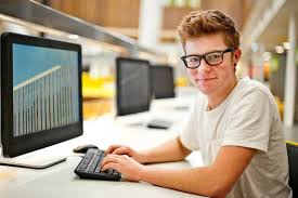 about library essay bangalore