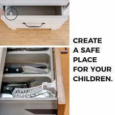 fullsize of showy kitchen cabinet locking shelf supports magnetic cabinet lockschild safety kitchen cabinet locking