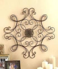 decorative wall medallion best decorative wall medallions home decorative tile wall medallions decorative wooden wall medallions