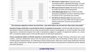 resume:Resume Services Awe Inspiring Resume Services Queens Ny Admirable Resume  Services Milwaukee Important Resume ...