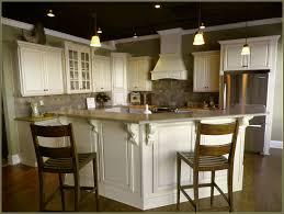 Kitchen Cabinets Thomasville Thomasville Kitchen Cabinets Eden Home Design Ideas