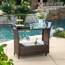 wallpaper entitled outdoor patio serving cart plans photo
