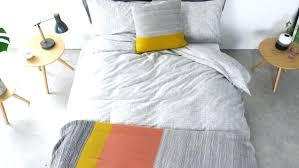 burnt orange comforter set and orange comforter sets light blue and grey comforter light green bedding
