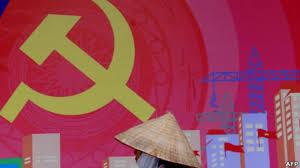 Image result for lá cờ đảng cộng sản VN
