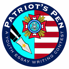 scholarships voice of democracy and patriot s pen vfw auxiliary scholarships voice of democracy and patriot s pen
