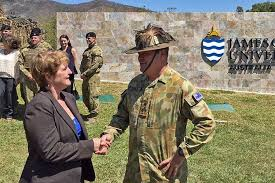 Image result for army education australia
