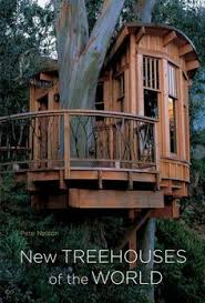 Best 25 Treehouse Builders Ideas On Pinterest  Tree House Treehouse Builder Pete Nelson