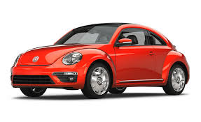 2018 volkswagen beetle cost. beautiful beetle volkswagen beetle with 2018 volkswagen beetle cost