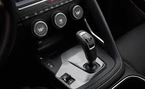 2018 jaguar price. perfect 2018 2018 jaguar e pace gear knob for price