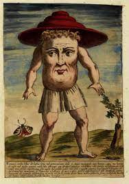 Aldrovandi   Medieval drawings, Medieval artwork, Medieval paintings