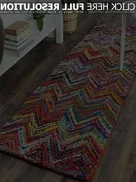 washable kitchen rugs non skid superior non skid kitchen rugs 5 great non skid kitchen rugs
