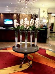 office lobby decorating ideas. Interior Design:Contemporary Home Office Decoration Ideas With Simple Modular In Design Marvellous Photo Lobby Decorating E