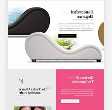 charming the tantra chair on behance minimalist to amazing tantra chair reviews photos
