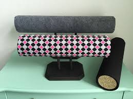 Headband Display Stand Diy Simple 32 Best BABY PRODUCTS Images By Sunita Verma On Pinterest Babies