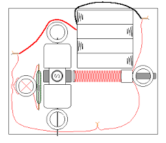 3 wire reed switch wiring wiring diagrams kits 1 4 simple reed switch motor electric motors