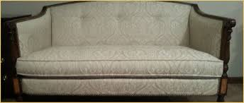 browse the options from united fabrics and pacific hide leather to find the right fabric and leather for your furniture s